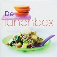 De lunchbox | S. Harper |