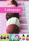 Cakepops   auteur onbekend  