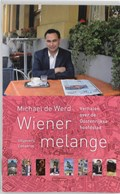 Wiener melange | M. de Werd |