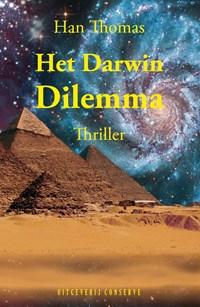 Het Darwin Dilemma | Han Thomas |
