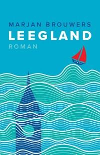 Leegland | Marjan Brouwers |