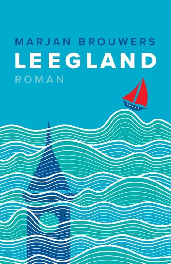 Leegland