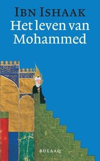 Het leven van Mohammed   Ibn Ishaak  