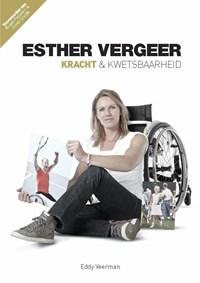 Esther Vergeer | Eddy Veerman |