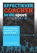 Effectiever coachen in de sport   Roos Hanemaaijer-Slottje  