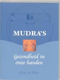Mudra's | Kim Da Silva |