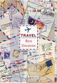 Travel Reisdagboek | auteur onbekend |