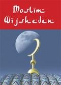 Moslim wijsheden | S. Tekin |