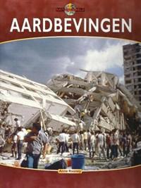 Aardbevingen | A. Rooney |