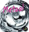 Metaal | Alexandra Fix |