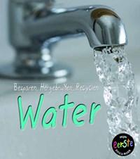 Water | Alexandra Fix |