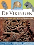 De Vikingen   Fiona Macdonald  
