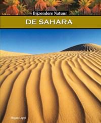 De Sahara | Megan Lappi |