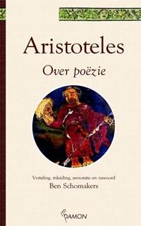 Aristoteles over poezie | B. Schomakers |