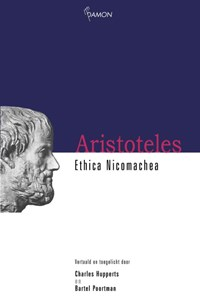 Ethica Nicomachea | Aristoteles |