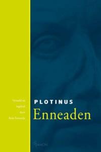 Enneaden   Plotinus  