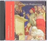Gelukkig leven | Aurelius Augustinus |
