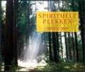 Spirituele plekken in Nederland   Henk Ganzeboom  