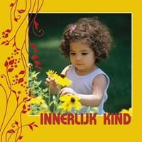 Innerlijk kind   Sylvia Roosendaal  