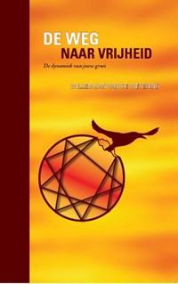 De weg naar vrijheid | Willem Jan van de Wetering |
