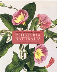 De historia naturalis   Marcel De Cleene  