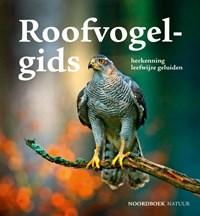 Roofvogelgids | Lars Gejl |