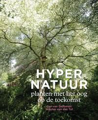 Hypernatuur   Cor van Gelderen  