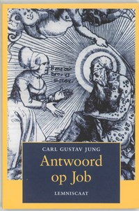 Antwoord op Job | Carl Gustav Jung |