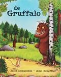 De Gruffalo   Julia Donaldson  