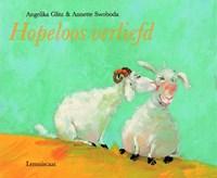 Hopeloos verliefd | Angelika Glitz |