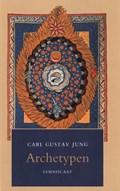 Archetypen | Carl Gustav Jung |
