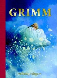 Grimm   Grimm  