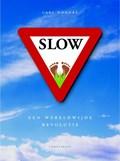Slow | Carl Honore |
