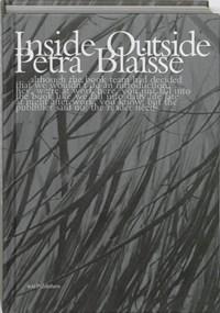 Inside Outside   Petra Blaisse  