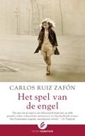 Het spel van de engel | Carlos Ruiz Zafón |