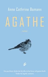 Agathe | Anne Cathrine Bomann |