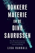 Donkere materie en de dinosaurussen | Lisa Randall |