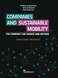 Companies and Sustainable Mobility   Joost Vaesen  