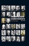 Rotterdam | Matthijs Dicke ; Joop Visser ; Annelies van der Zouwen |