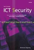 ICT-Security   Boris Sondagh  
