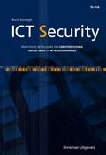 ICT Security   Boris Sondagh  