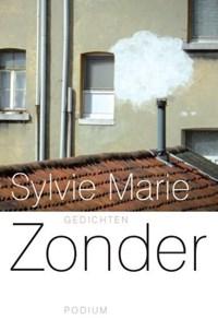 Zonder   Sylvie Marie  