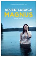 Magnus   Arjen Lubach  