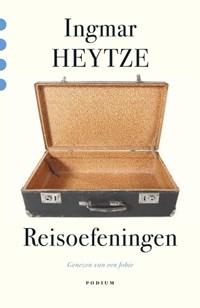 Reisoefeningen   Ingmar Heytze  