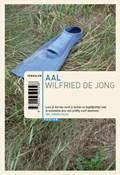 Aal | Wilfried de Jong |