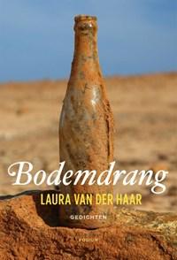 Bodemdrang | Laura van der Haar |