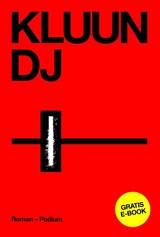 DJ | Kluun | 9789057596650