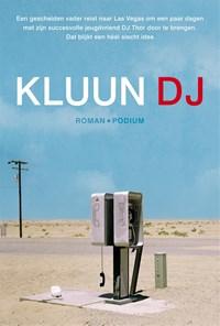 DJ | Kluun |