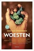 Woesten | Kris Van Steenberge |