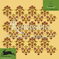 Renaissance | Pepin van Roojen |